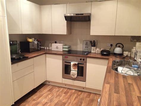 B Q Kitchen Cabinet Hinges Howdens Kitchen Reviews White Cabinet Doors Kitchens B Q Howdens Kitchen Worktops Beech Kitchen