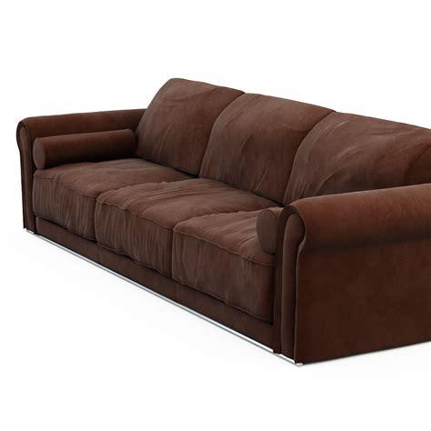 sofa 3d max sofa loveluxe 3d model max cgtrader com