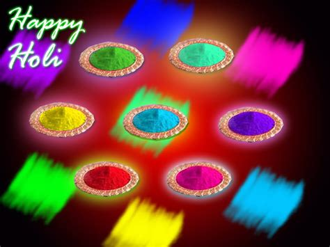 what are happy colors 34 wonderful holi pictures