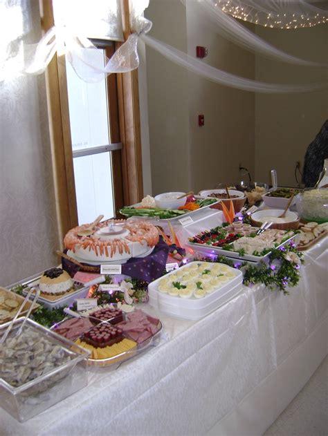108 best appetizer tasting buffet images on pinterest