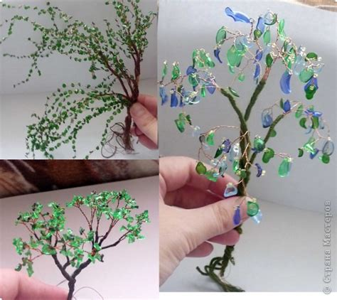 plastic bottle crafts for 71 inspiring craft ideas using plastic bottles feltmagnet