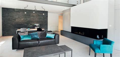 Formidable Peinture Pour Interieur Maison #1: rénovation-maison-décoration1.jpg