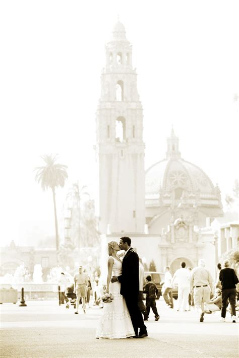 San Diego Wedding Photographer by Home Brant Bender Photography