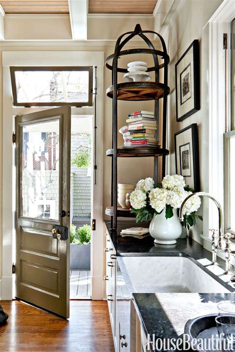 french country style french country interior decor