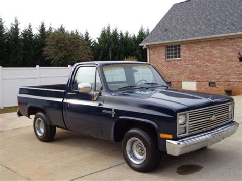 1985 chevrolet c10 for sale 1985 chevrolet other for sale from lando wisconsin