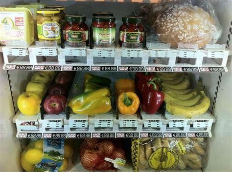 fruit vending machine veggie fruit bread vending machine geschichte vending