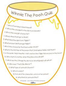 winnie the pooh baby shower invitations ideas