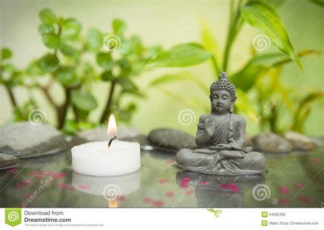 imagenes del zen jard 237 n relajante del zen imagen de archivo imagen de cubo