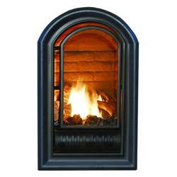 Ventless Gas Fireplaces Inserts by Gas Fireplace Stove Choice Image Home Fixtures