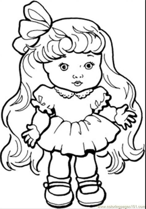hair coloring pages az coloring pages printable girl coloring pages az coloring pages