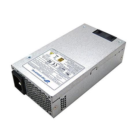 Psu Infinity 400 Watt Power Supply 400w 80 Bronze 400 W fsp mini itx solution flex atx 80 plus gold 400w high efficiency power supply fsp400 60fggba