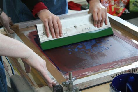 diy screen print india what is traditional screenprinting gemini screenprint llc