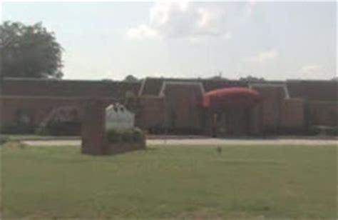 Brock Funeral Home by Brock Garland Funeral Home Birmingham Alabama Al