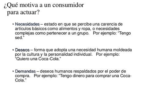 Que Es Un Mba En Marketing by Marketing En Un Mundo Cambiante