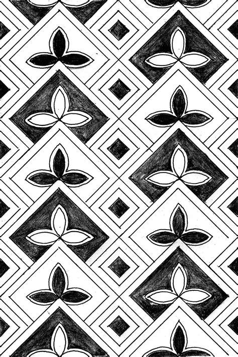Batik Cap motif batik cap motif batik cap no 41 45