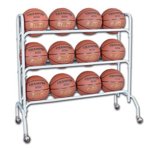 Basketball Holder Rack by Special Price Chro 12 Basketball Rack Toys Price