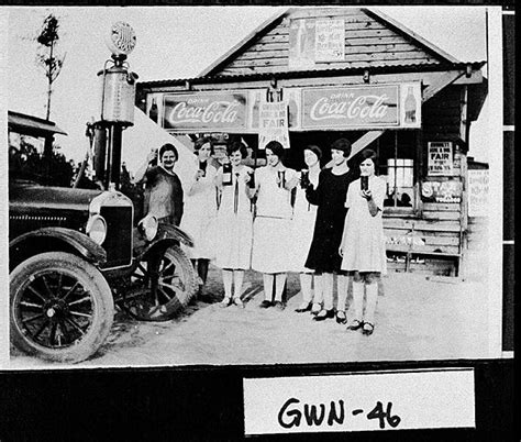 lighting stores buford ga 57 best images about remembering gwinnett s historic