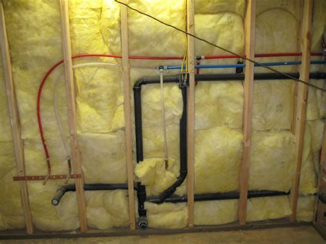 What Is Pex In Plumbing by Pex Piping For Your Home Or Business Ronald T Curtis