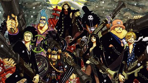 one piece one piece gt gt free download one piece wallpaper 13 18