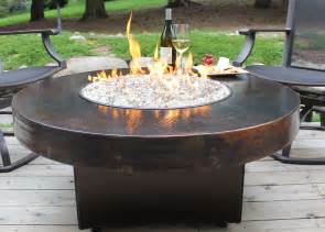 Tabletop Fire Pit Diy » Home Design