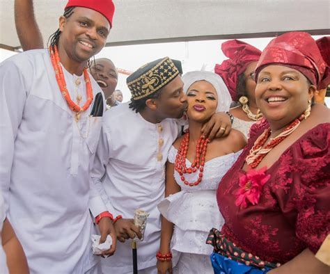 Laura Ikeji Ogbonna Kanus  Ee  Traditional Ee    Ee  Wedding Ee   Photos