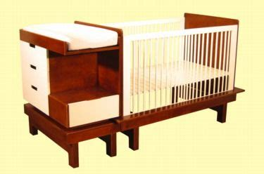Crib And Change Table Combo Crib With Changing Table Attached Argington Rocks Casbah With Crib Delphi Changing