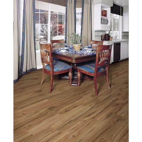 lowes swiftlock trendy medium size of laminate flooring