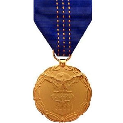 Decoration For Exceptional Civilian Service by 1000 Images About U S Medals Emblems