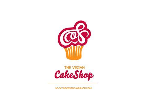 design logo bakery best bakery logo design www imgkid com the image kid