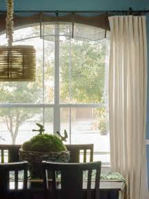 Window Valance Ideas Window Treatment Ideas Window Treatments Ideas For