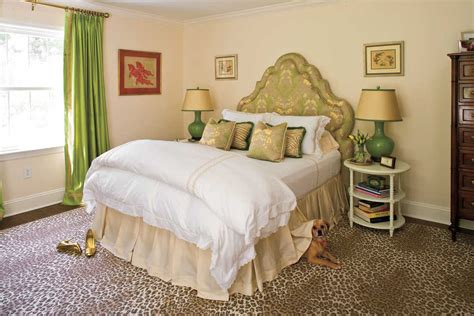 southern bedrooms bedroom colors and materials southern living