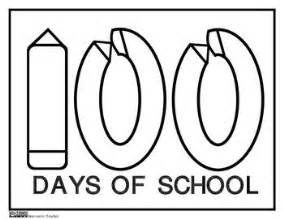 100 coloring pages for school coloring pages 100th day of school and 100th day