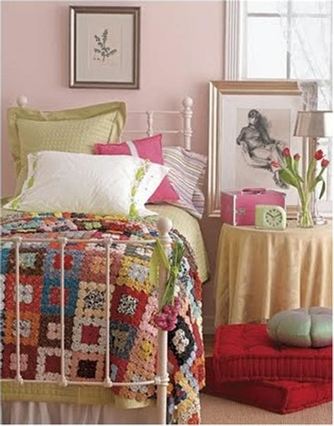 country girl bedroom ideas 20 adorable country bedroom ideas for girls rilane