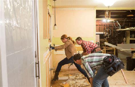 renewed and returning renovation raiders million