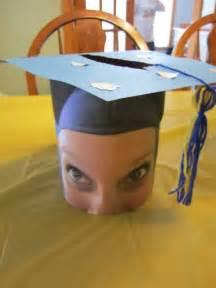 high graduation decorations diy tutorial make a