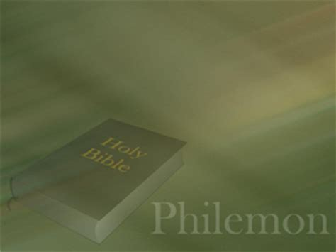 book  philemon templates themes  backgrounds