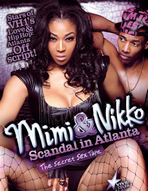 Meme Faust Sextape - mimi love and hip hop sex tape hot girls wallpaper