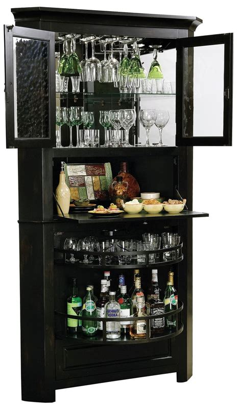 wine and bar cabinet 35 best home bar liquor cabinets images on