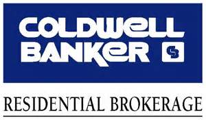 coldwell banker homes franklin matters franklin high school pcc meetings set
