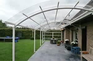 Open Carport un abri de terrasse en aluminium est il compatible avec ma