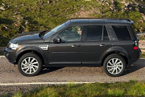 land rover lr2 specs 2014 land rover lr2 reviews specs and prices cars