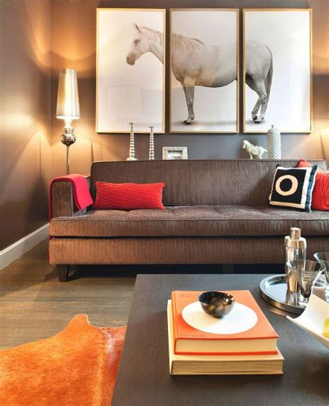 really cheap home decor 1187 best images about living rooms on pinterest house