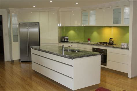 Kitchen Designer Brisbane by Bathroom Renovations Kitchen Designs Amp Renovation