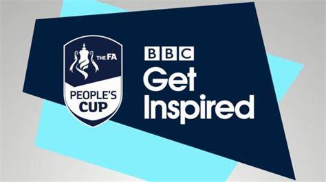 Bbc Home Design Inspiration   100 bbc home design inspiration bbc 1950s living