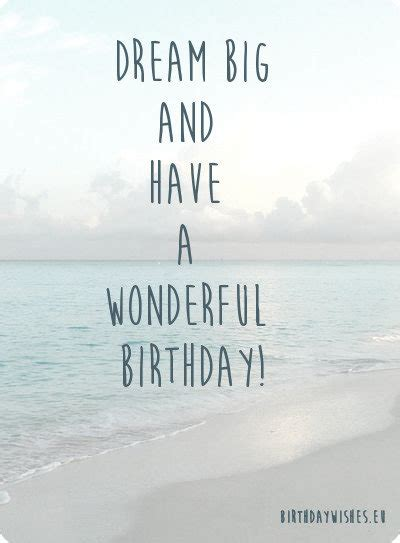 Happy Birthday Quotes To A Wonderful by Top 50 Happy Birthday Wishes And 50 Birthday Cards