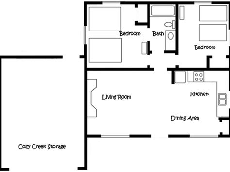 seth peterson cottage floor plan seth peterson cottage floor plan frank lloyd wright cabin