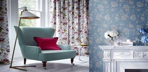 wedgwood home designer fabric and wallpaper