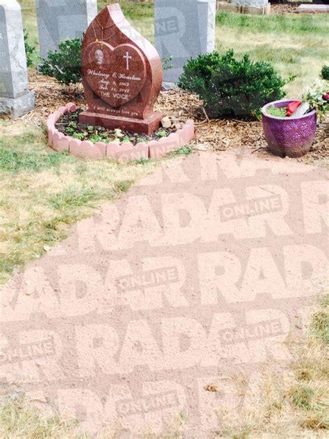 Hit The Floor Quiz - bobbi kristina brown grave photos radar online
