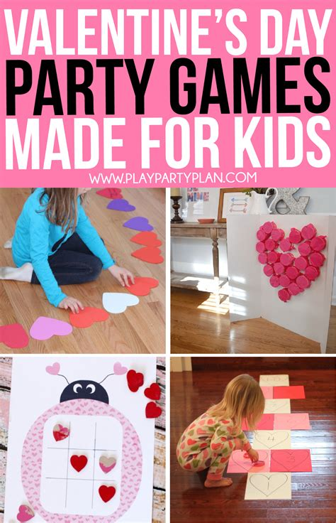 valentines day games primarygames play free kids 30 valentine s day games everyone will absolutely love