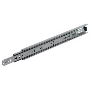 hafele 422 04 accuride drawer slide